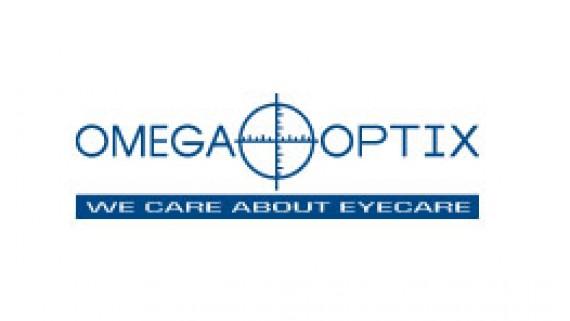 Omegaoptix